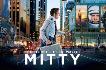 The-Secret-Life-of-Walter-Mitty