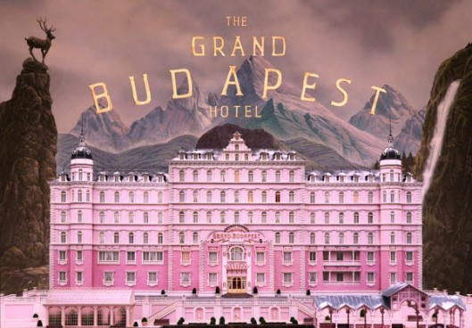 the-grand-budapest-hotel movie poster