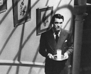 Cary-Grant-in-Suspicion