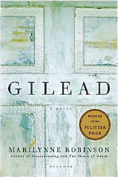 Gilead Summary