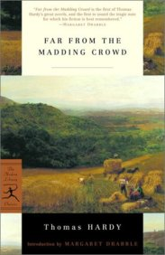 far-from-the-madding-crowd