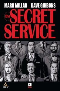 secret-service-kingsman