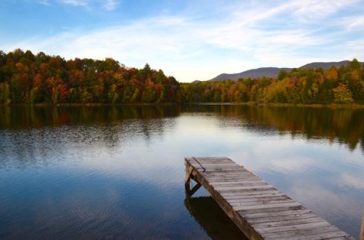 Reservoir