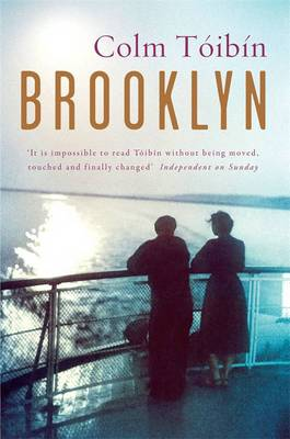 Brooklyn_Colm_Toibin