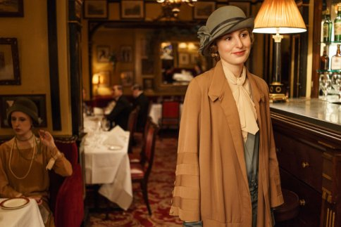 Edith in S6.jpg