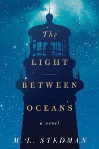 The Light bet Oceans