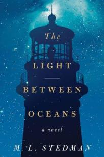 The Light bet Oceans