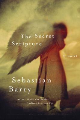 the_secret_scripture_bookcover