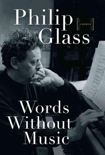 words-without-music-a-memoir