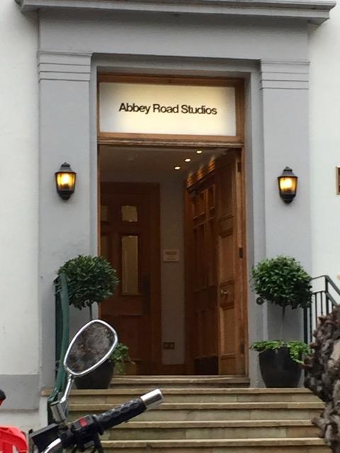 Abbey Road Studios.jpg
