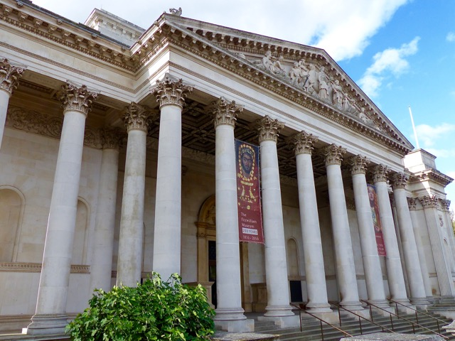 fitzwilliam-museum