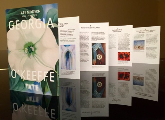 georgia-okeeffe-exhibition