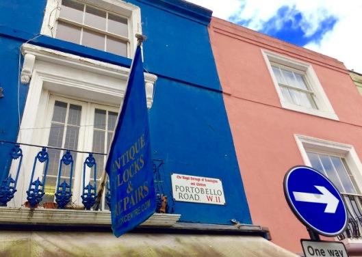 Portobello Rd (1).jpg