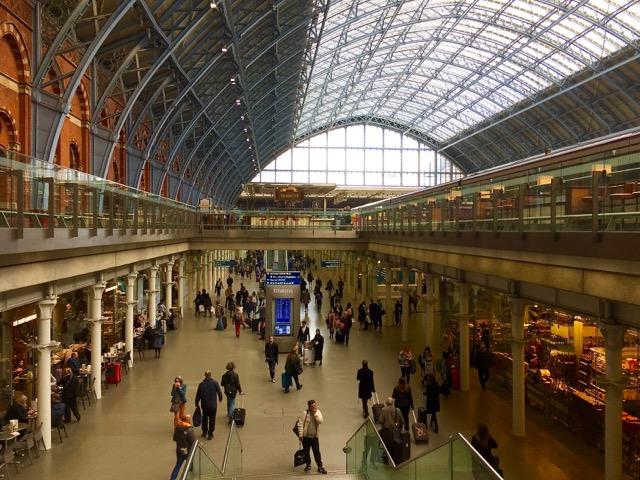St. Pancras Station.jpg