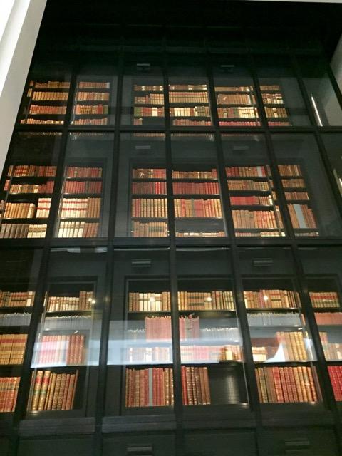 storeys of rare books.jpg