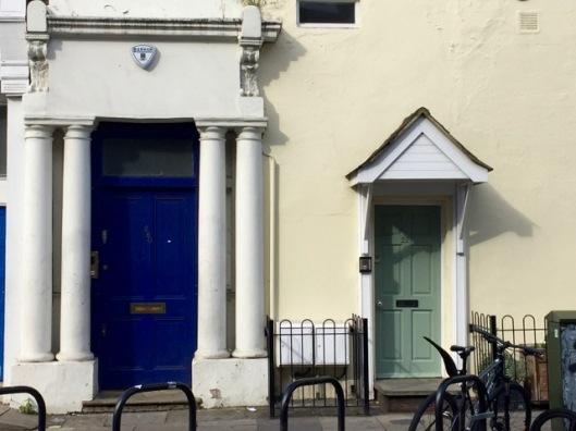 The Blue Door.jpg