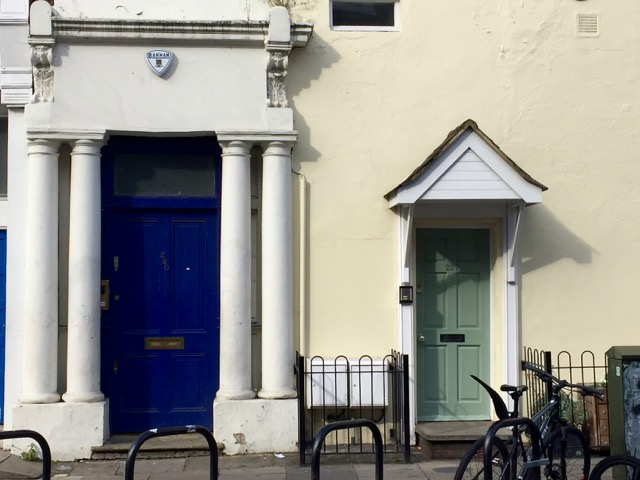 The Blue Door.jpg