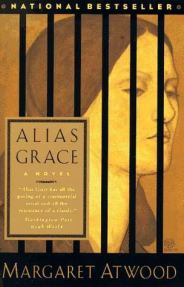 alias-grace-book-cover.jpg
