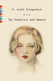The Beautiful and the Damned.jpg