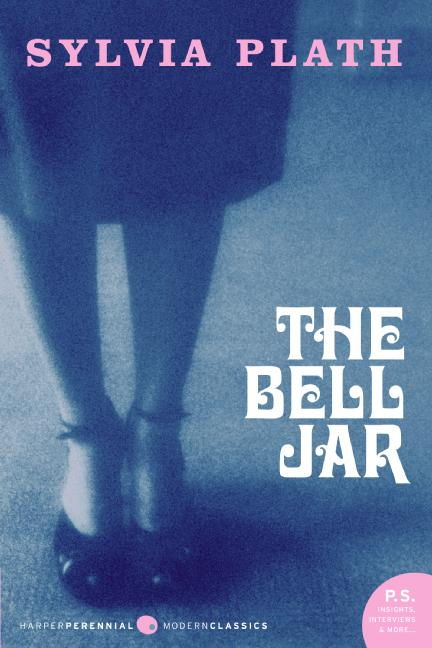 The Bell Jar.jpg