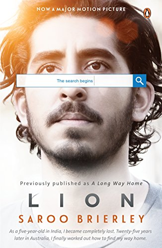 lion-movie-tie-in-edition