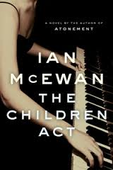 the-children-act