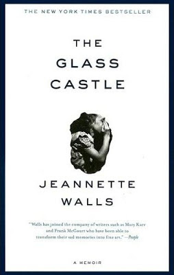 the-glass-castle-book
