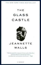 the-glass-castle-book