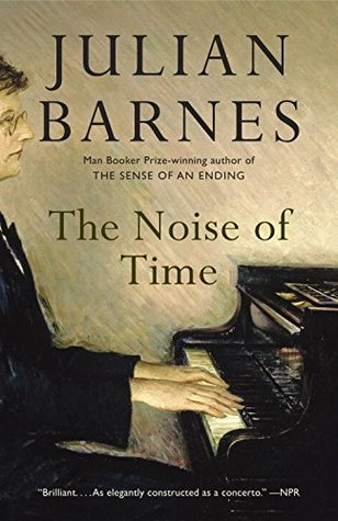 Barnes The Noise of Time.jpg