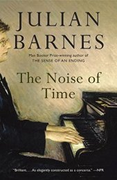 Barnes The Noise of Time.jpg