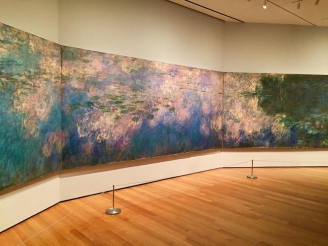 Monet's Water Lilies 1.jpg