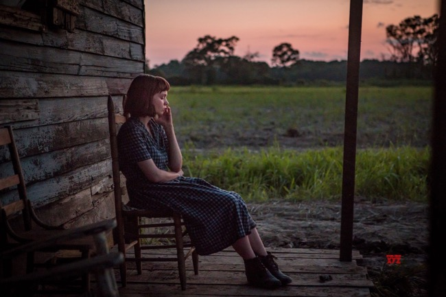 mudbound-movie-stills-4 (3)