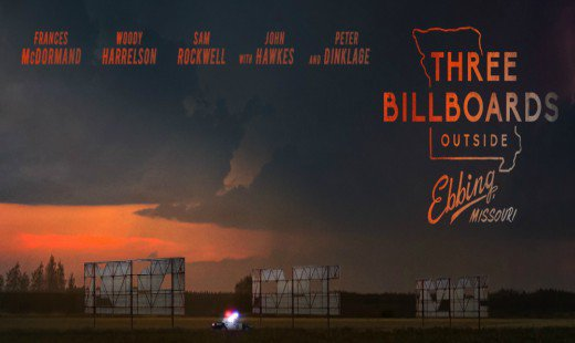three-billboards-poster-2