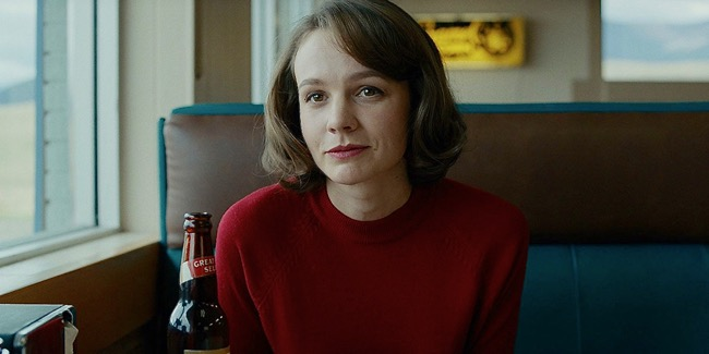 Carey Mulligan.jpg