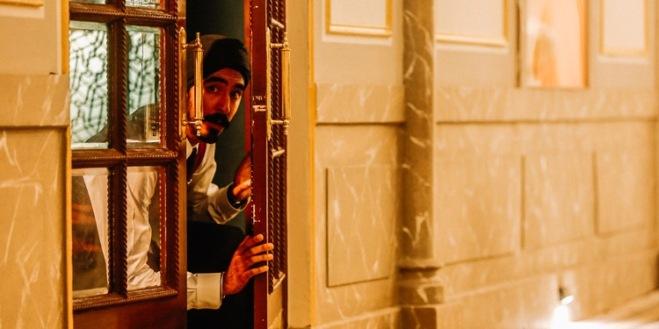 Hotel_Mumbai_0HERO (1)