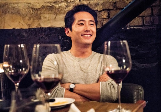 burning_steven-yeun_1 (1).jpg