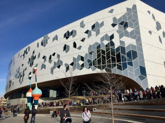 New Central Public Library, Calgary.jpg