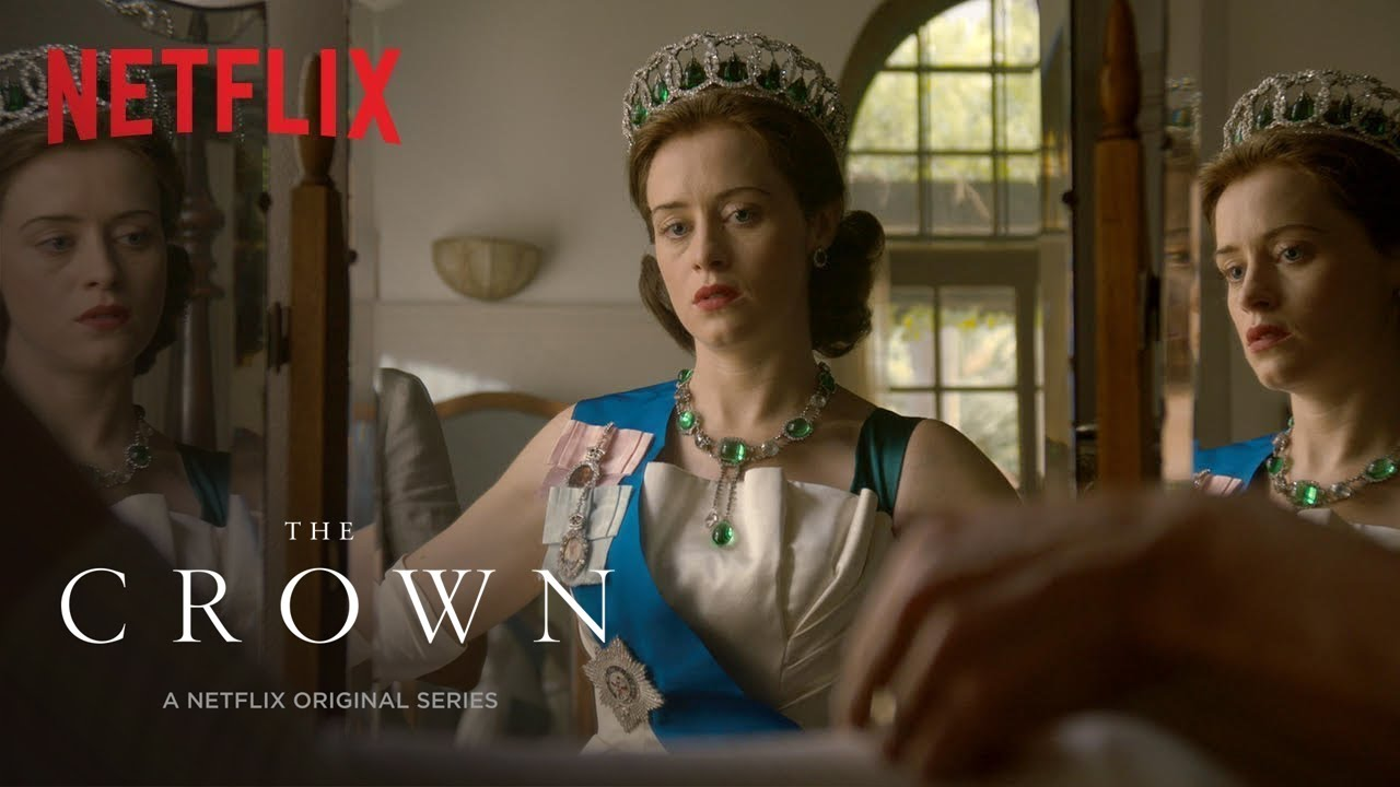 The Crown.jpg
