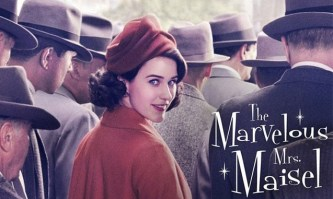The-Marvellous-Mrs-Maisel