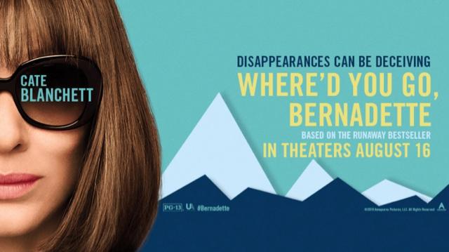Bernadette (1).jpg