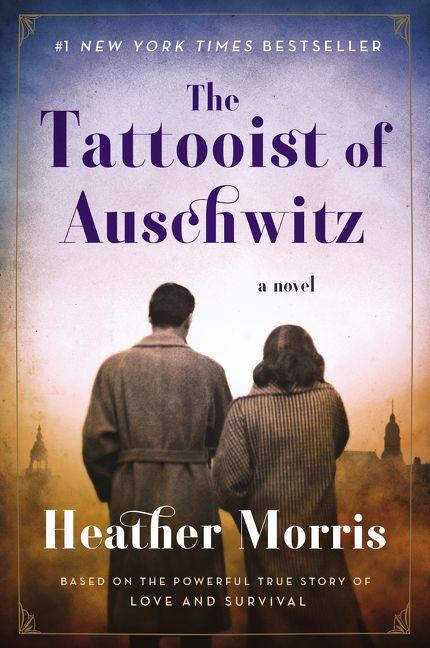 Tattoist of Auschwitz.jpg