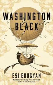 Washington Black (2)
