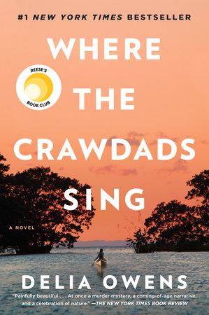 Where the Crawdads sing.jpeg