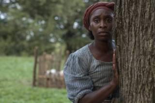 Harriet.jpg