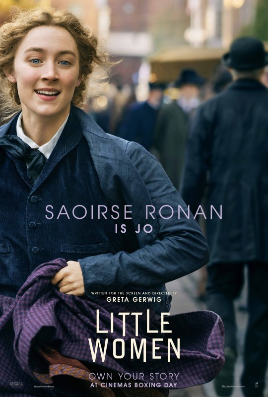 Saoirse-Ronan-Jo-Character-Poster-0fb3.jpg