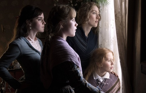 LITTLE WOMEN (1)