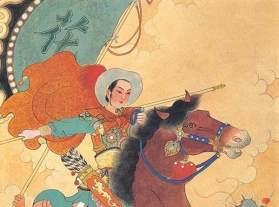 Hua Mulan.jpeg