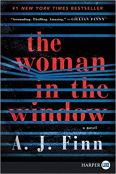 the woman in the window.jpg