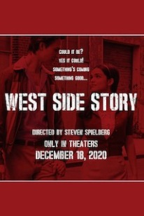 WEST SIDE STORY POSTER (1).jpeg